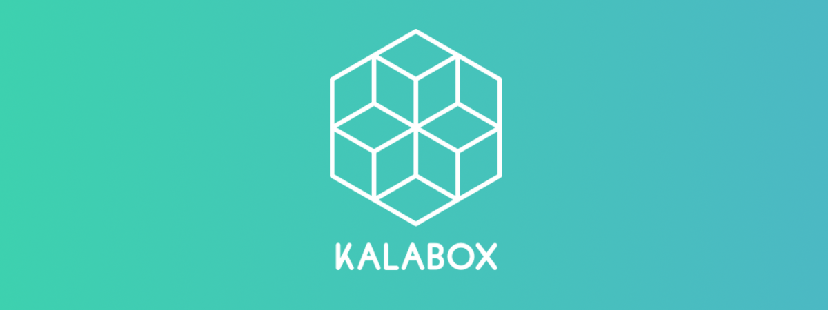 Blog Post - Rejoice: Kalabox 2.0 Released