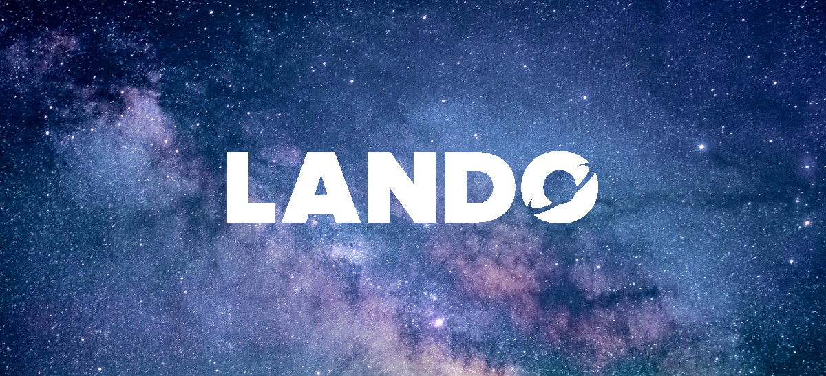 QnA VBage Tandem's Drupal Blog: Lando is ready for the masses with RC2 release